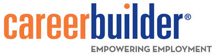 Careerbuilder Jobs Hot-Link